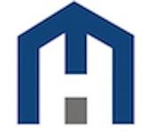 Hudson & Muma Insurance Mobile Retina Logo