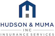 Hudson & Muma Insurance Sticky Logo